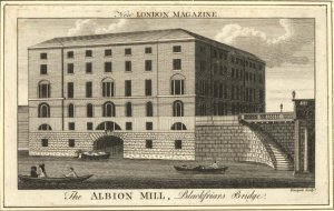 Albion mill3