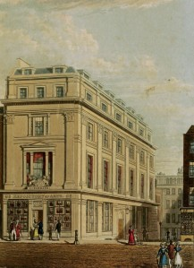 Ackermanns-Repository-of-Arts-96-Strand-circa-1827-london-743x1024