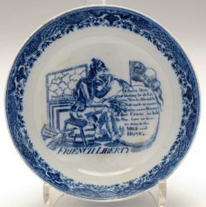 French Liberty Bowl