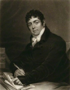 NPG D31793; Sir Richard Birnie by William Say, published by and after  James Green