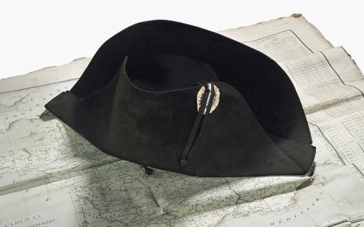 2-the-emperor-napoleons-hat