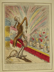 Gillray2