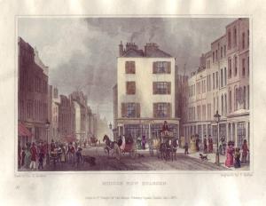 18577